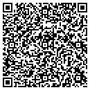 QR code with General Hotel & Rest Sup Intl contacts