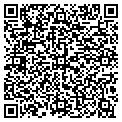 QR code with Poda Tattoo & Body Piercing contacts