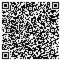 QR code with Tom Cook Jeweler Inc contacts