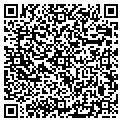 QR code with Mid Florida Portable Toilet contacts