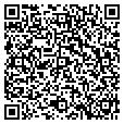 QR code with Swan Lake Apts contacts