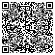 QR code with Casa Del Lavo contacts