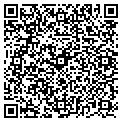 QR code with Banners & Signmasters contacts