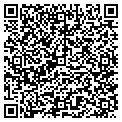 QR code with Jtm Distributors Inc contacts