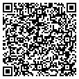 QR code with Labor Ready Inc contacts