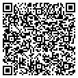 QR code with VFW Post 4833 contacts
