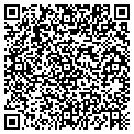 QR code with Robert Boissoneault Oncology contacts