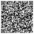 QR code with Steven's Racing Engines contacts