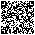 QR code with Southern Linc contacts