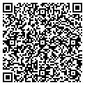 QR code with Christy's Fine Jewelry contacts