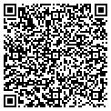 QR code with Joann V Hendelman PHD contacts