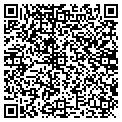 QR code with Happy Tails Productions contacts