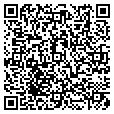 QR code with Gevity HR contacts