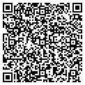 QR code with Ando Building Corp contacts