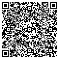 QR code with Diversified Contracting Service contacts