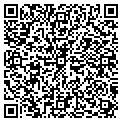 QR code with Millers Mechanical Inc contacts