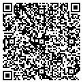 QR code with Abereen Enterprises contacts