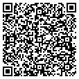QR code with Tamney General contacts