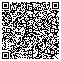 QR code with Exact Business Printers contacts