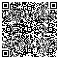 QR code with Darlor Productions contacts
