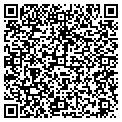 QR code with Keep KOOL Mechanic's contacts