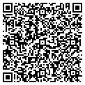 QR code with Advanced Metal Works Inc contacts