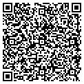 QR code with Vince Cameron Photography contacts
