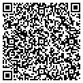 QR code with Anglers Tackle Shop contacts
