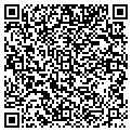 QR code with Ribotsky Levine Canner Brody contacts