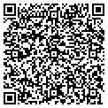 QR code with Bayport Beach & Tennis Club contacts