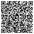 QR code with Atlas Paper Corp contacts