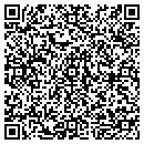 QR code with Lawyers Land Title Co S Fla contacts