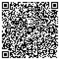 QR code with Advanced Lock Service contacts