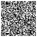 QR code with Manning Building Supplies contacts