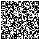 QR code with Iglesia Pentecostal Fuente Dvn contacts
