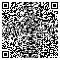 QR code with Studio Banquet Hall By Mari contacts