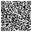 QR code with Sunshine Mobile Detailing contacts
