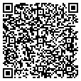 QR code with Saro Management contacts