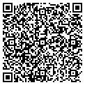 QR code with Stephen Moon Painting contacts