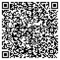 QR code with Miami Carpet & Tile contacts