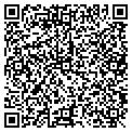 QR code with Ameritech Institute Inc contacts