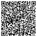QR code with Brock Fence Inc contacts