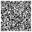 QR code with Realty America Organization contacts