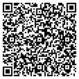QR code with Saravia Towing contacts