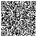 QR code with All Stars Formal Wear contacts