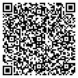 QR code with A Fashion contacts
