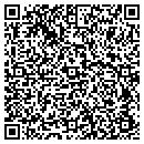 QR code with Elite Nutrition & Fitness Inc contacts