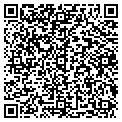 QR code with Russ Eichorn Insurance contacts