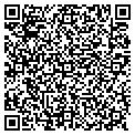QR code with Colorama Mail & Print Service contacts