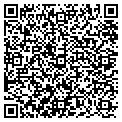 QR code with John White Law Office contacts